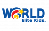 World Elite Kids